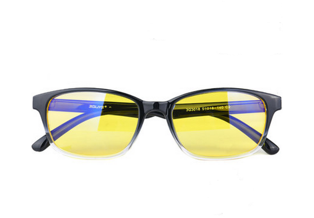 Computer Reading Glasses Gaming Eyewear with